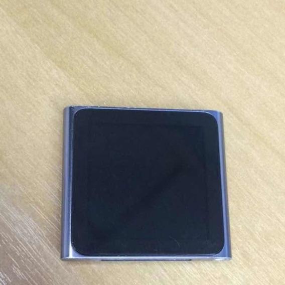 iPod Mano 16 Gb