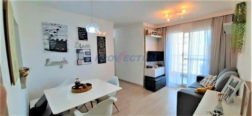 Apartamento À Venda Em Jardim Roseira - Ap242850