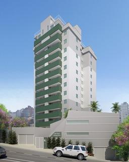 Apartamentos Vila Campestre - 7421