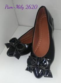 7284f60d80 Lindas Sapatilhas Michelle Atacado Varejo Feminino - Calçados ...