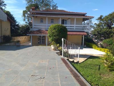 Chacara - Retiro Vale Do Sol - Ref: 6424 - L-6424