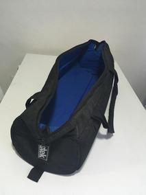 01 Bag Bgsc0160 Alvha - Para Duas Tochas E 02 Tripes