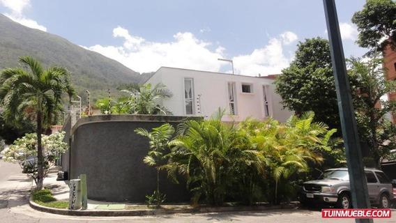 Casas En Venta Kl Mls #19-1036