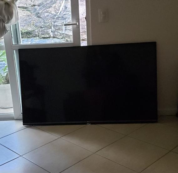 Tv Lg 60 Polegadas Com Tela Quebrada