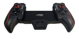 Gamepad Tablet Celular Bluetooth Android Ios Gpb101 Neo