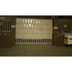 Portões