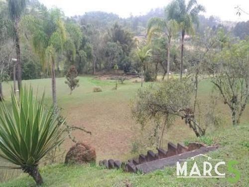 Imagem 1 de 5 de Chacara - Cocueira - 1350