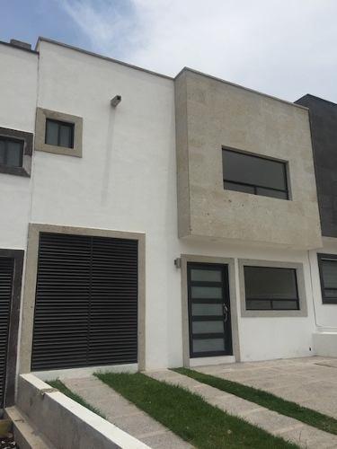 Casa Venta Lomas Del Risco