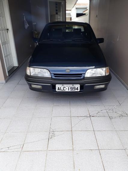 Chevrolet Monza Classic Se 2.0 1991