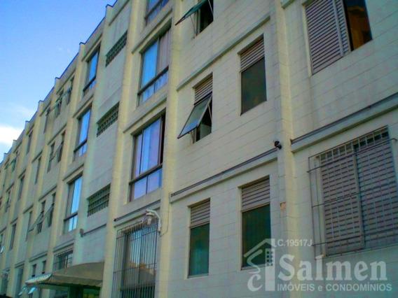 Apartamento - Ap00312 - 4352324