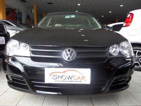 Volkswagen Golf 1.6mi Sportline (totalflex) 4p 2010