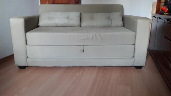 Sofa Cama Tok Stok