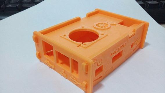 Case Orange Pi Pc E Pi Pc Plus