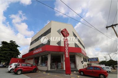 Loja Para Alugar, 270 M² Por R$ 4.100/mês - Setor Sudoeste - Goiânia/go - Lo0112