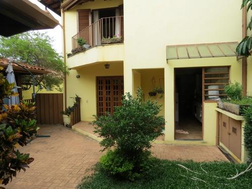 Imagem 1 de 30 de Excelente Localização Residencial - Reo290131