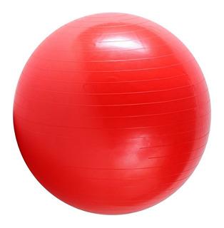 Pelota Esferodinamia Pilates 75 Cm Sol Fitness Profesional