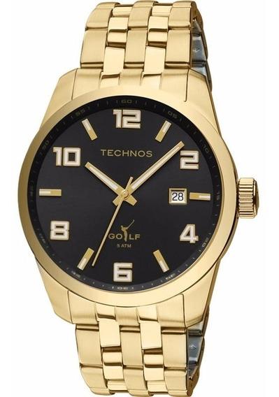 Relógio Masculino Technos Promoção