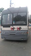 Ómnibus 1420 45 Asientos
