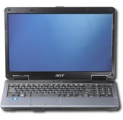 Peças Notebook Acer Aspire 5532 Consulte Pecas