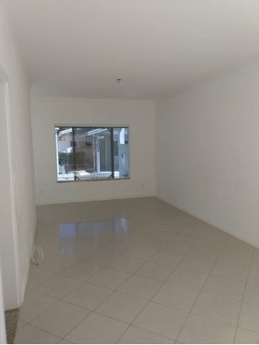 Imagem 1 de 18 de Casa Térrea À Venda No Condomínio Pòeme Residencial, Sorocaba-sp - 3782 - 69388624