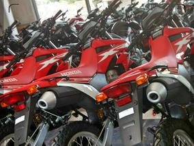 Honda Tornado Xr 250 Entrega Inmediata Honda Redbikes