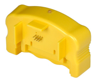 Reseteador De Cartuchos De Plotter Epson 7900 7700 7890 9700