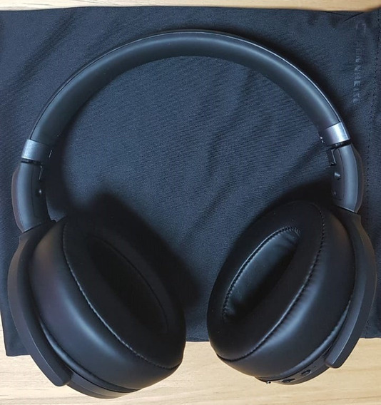 Sennheiser 4.4bt Wireless Headphone
