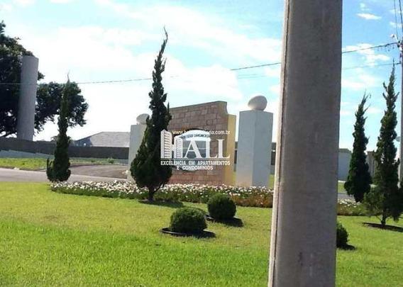 Terreno De Condomínio, Centro, Bady Bassitt - R$ 189.000,00, 0m² - Codigo: 4006 - V4006