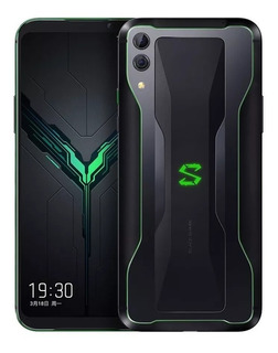 Xiaomi Black Shark 2 Gamer / 256gb/ 12 Ram