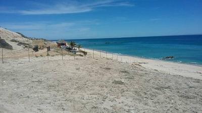 Terreno En Venta En Municipio Los Cabos, Baja California Sur