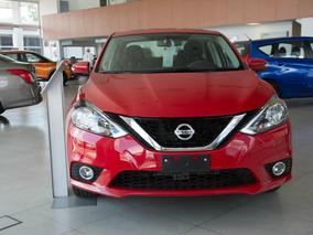 Nissan Sentra Sr