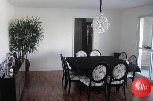 Apartamento - Ref: 212049