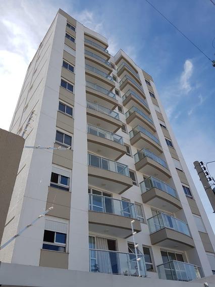 Apartamento À Venda Em Bosque - Ap006180