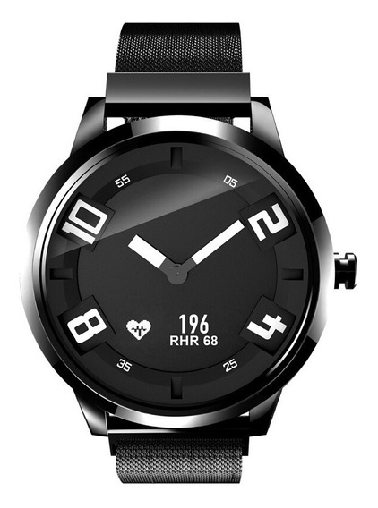 Lenovo Reloj X Bluetooth Impermeable Smartwatch Apoyo Ios Y