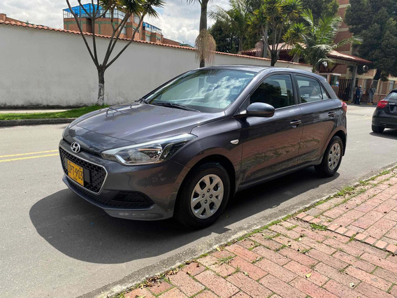 Hyundai I20 I 20 Advance