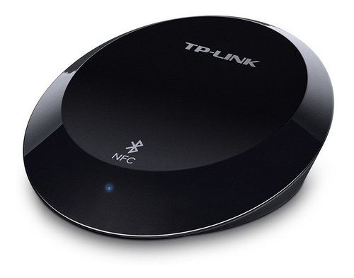 Imagen 1 de 8 de Adaptador Bluetooth Tp Link Ha100 Nfc Parlantes Inalambricos