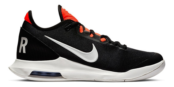 Zapatillas Nike Air Max Wildcard Hard Court- Envio Gratis