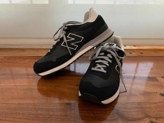 Zapatillas New Balance -hombre -nuevas