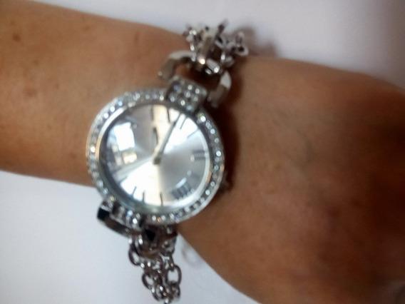 Relógio Quartz, Para Mulher, Relógio Quartz