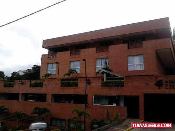 Casas En Venta Mg Mls #15-1718 La Union