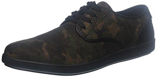 Zapato Para Hombre (talla 38col / 7.5us) Steve Madden