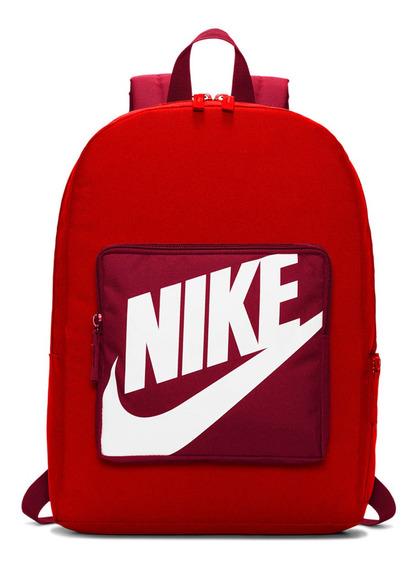 Mochila Nike Classic 2025052-sc