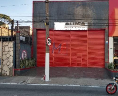 Imagem 1 de 17 de Ref 13.448 Excelente Terreno Localizado No Bairro Tatuapé 320 M² .ac, 270 M² A.t, Frente: 9 M. Zoneamento: Zeup. - 13448