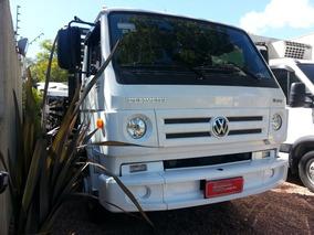 Volkswagen Vw 8160