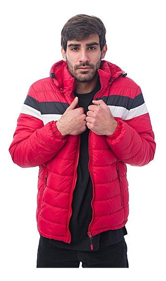 Jaqueta Masculina Casaco Inverno Promoção