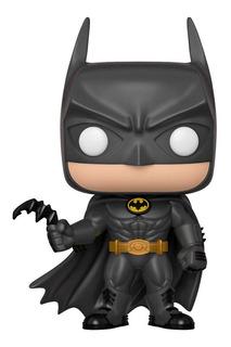 Funko Pop Heroes Batman 80th Anniversary Batman (1989) 275