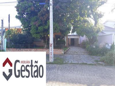 Terreno Localizado(a) No Bairro Igara Em Canoas / Canoas - G2968