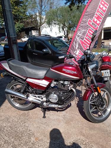 Honda Cb Dx 450 Honda Cb Dx 450