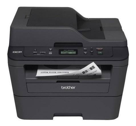 Impressora Brother L2540 Dw