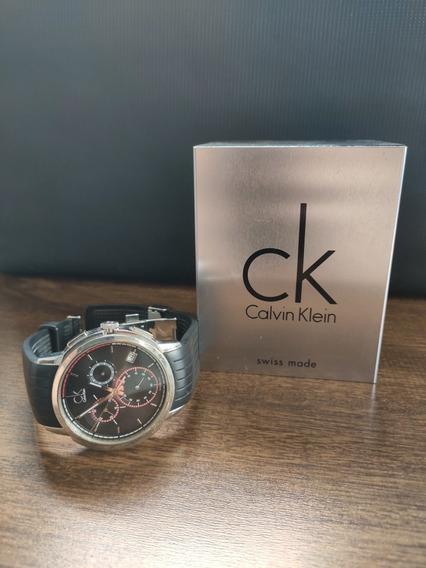 Relógio Calvin Klein | K1v 277